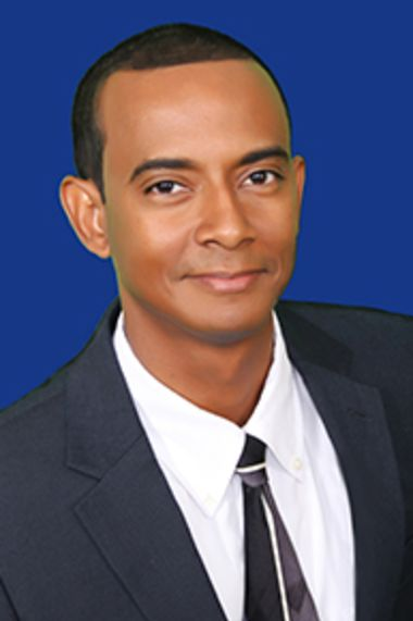 Adrian Levy