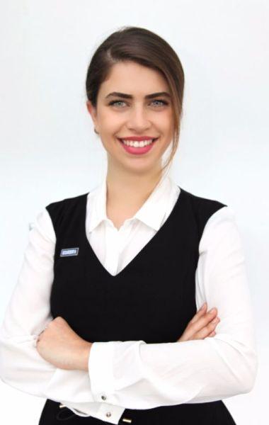 RANA SHAİL