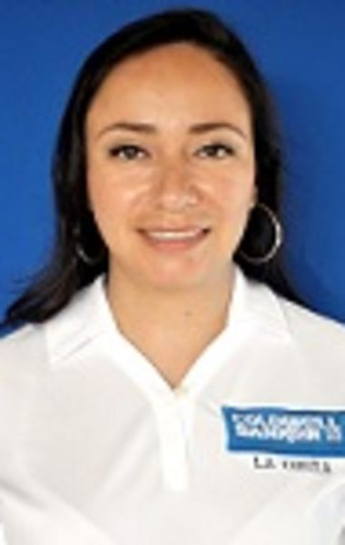 Nancy Valiente