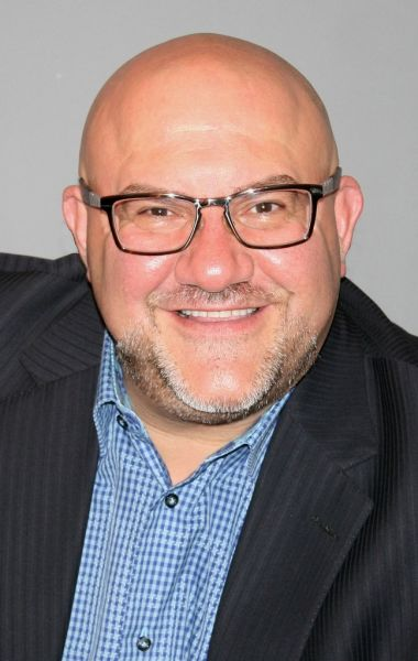Italo Marandola