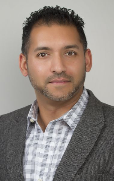 Rayhan Malik