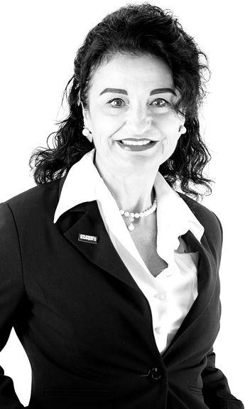 Cristina Pita
