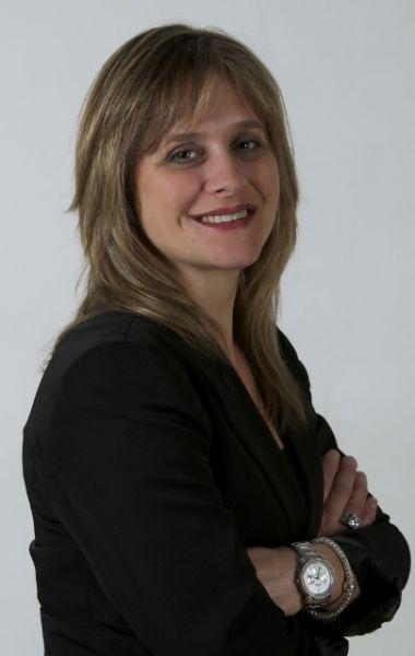 Nadia Villella