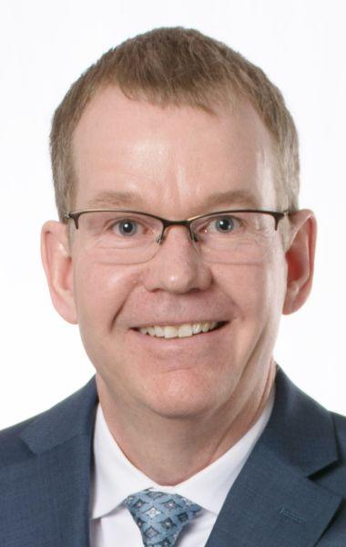 Chris Dudeck