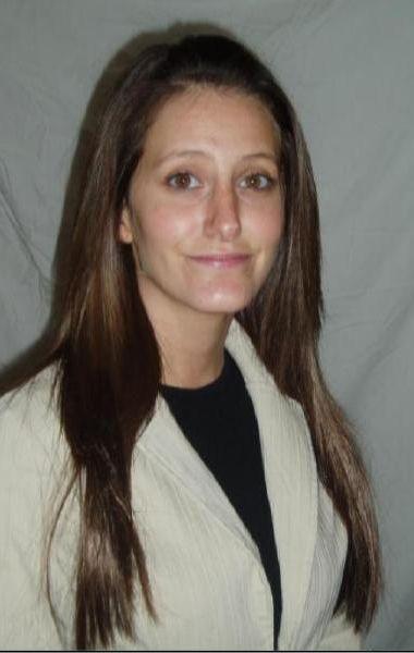 Julie Hatton
