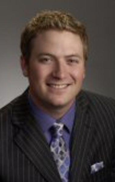 Jon Wellington
