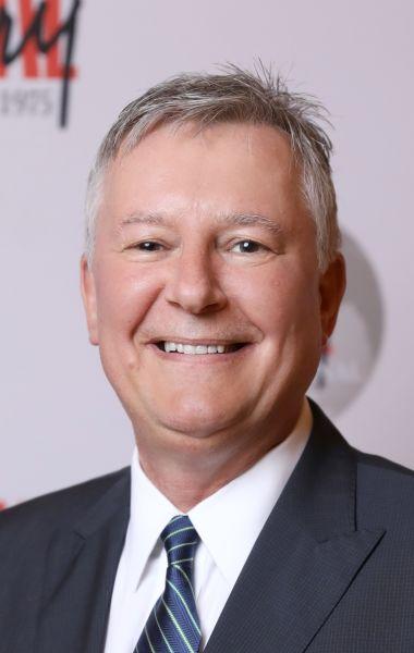 Barkley Bauer