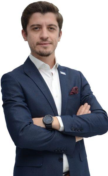 BURAK YILMAZ