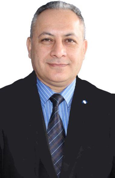 BAYRAM ÇAVDAR