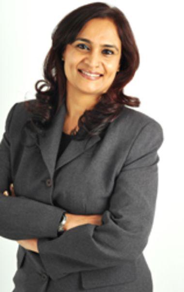 Satya Venkat