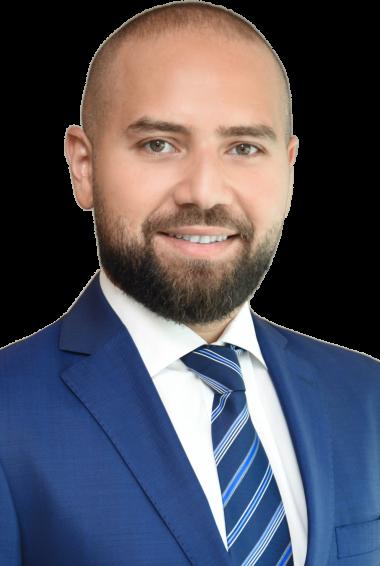 Mohamed Raslan