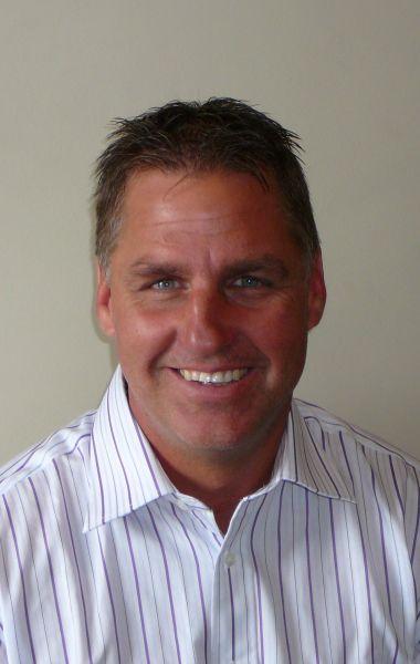Stewart McEachern