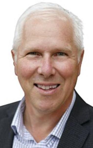 Garry Loewen