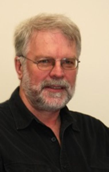 Peter Hebb