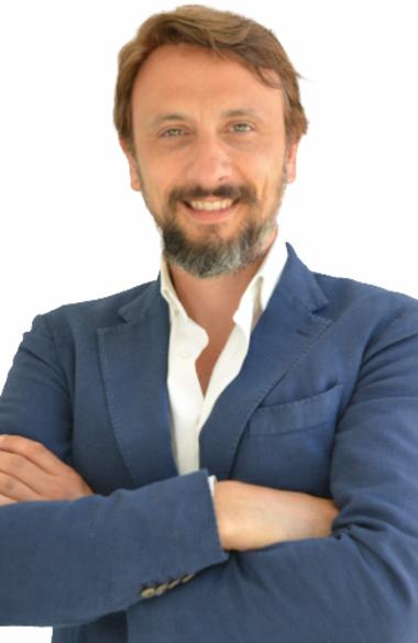 Riccardo Anelli