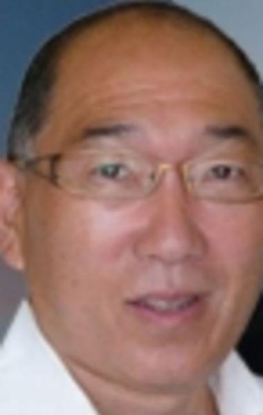 Glen Tanaka