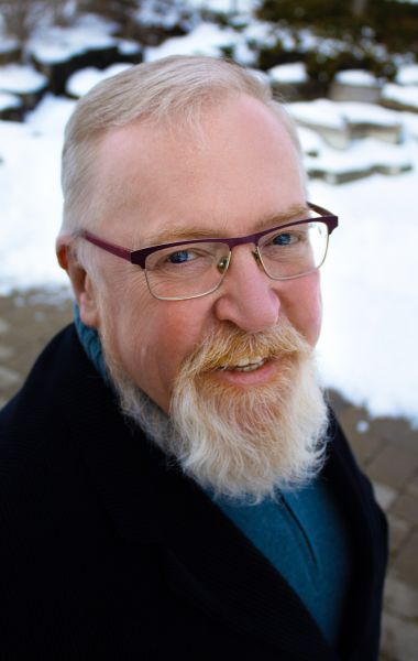 Paul Herlick