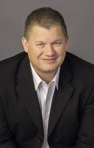 Michael Brownson