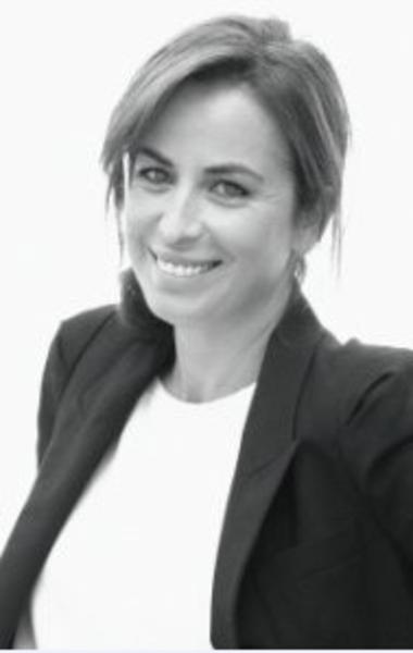 Beatriz Hernández