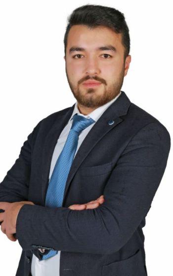 YUNUS SEVİMLİ