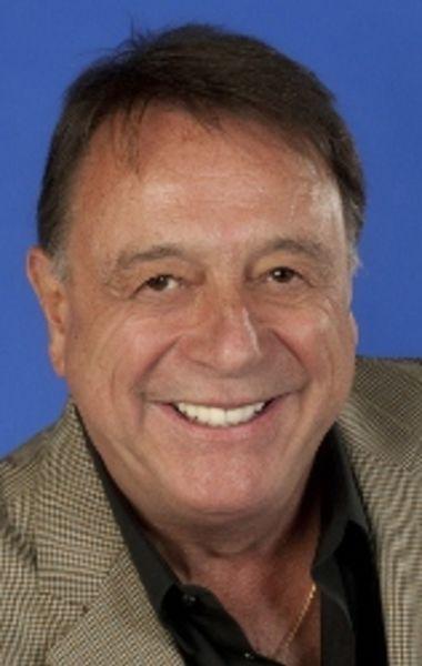 Rick Van Hull