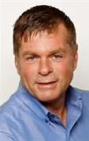 Randy Beal