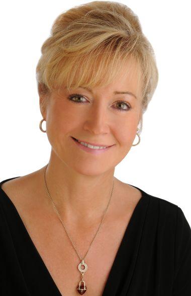 Diana Mayer