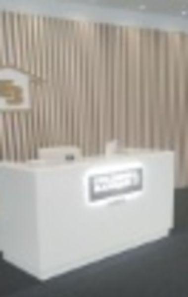 Coldwell Banker Luxus - Lisboa