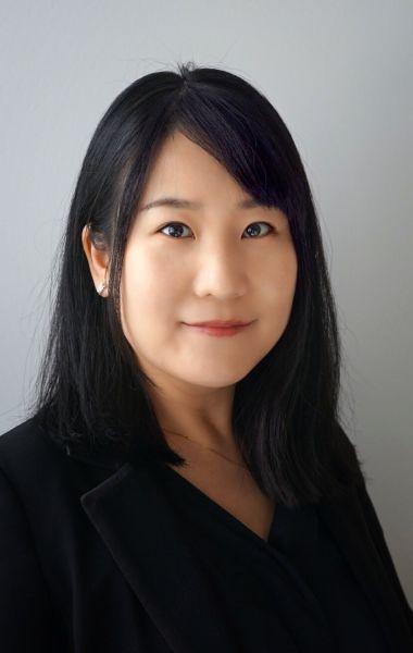 Mia Han
