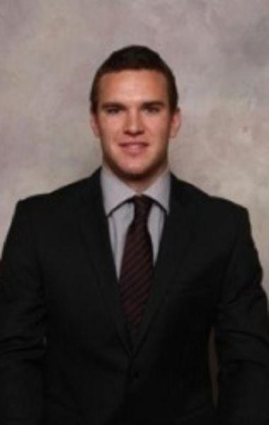 Troy Pieterse