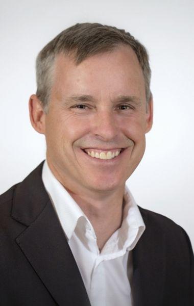 Dennis Larocque
