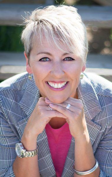 Wendy Kelman