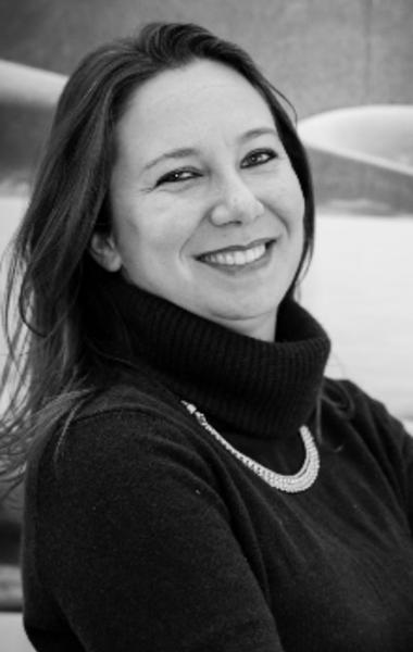 Sarah Beltrani