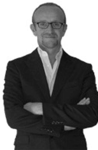 Fabrizio Cardoselli