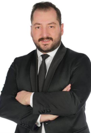 NAİP TOPAL