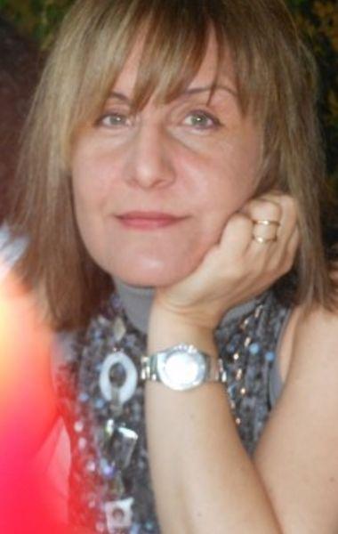 Elisabetta Visentin