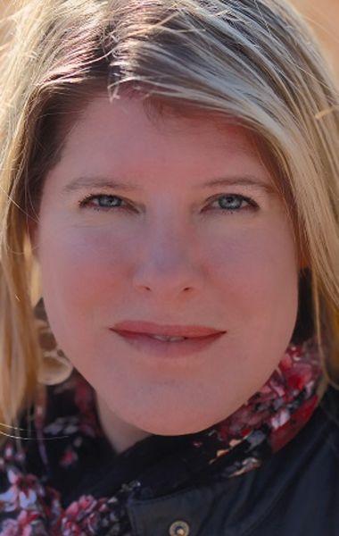 Melissa Hicks