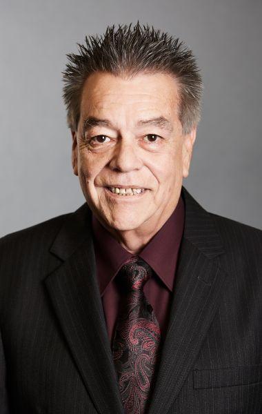Pierre Rochette