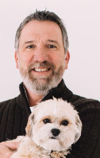 Greg Metcalfe