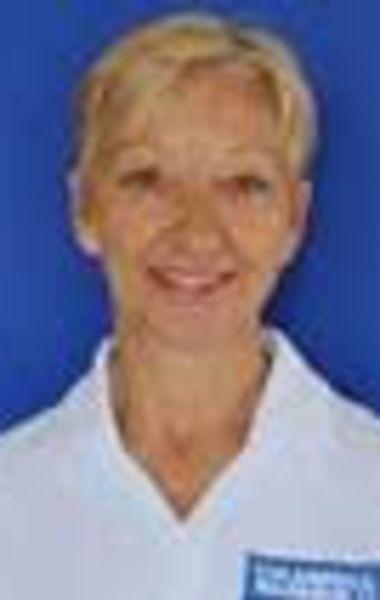 Helene Herrmann