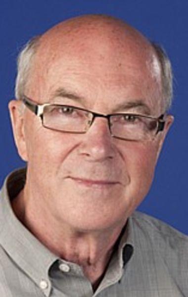 David Moffatt