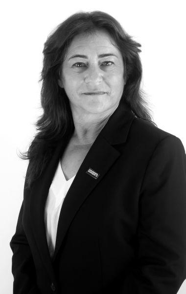 Paula Severino