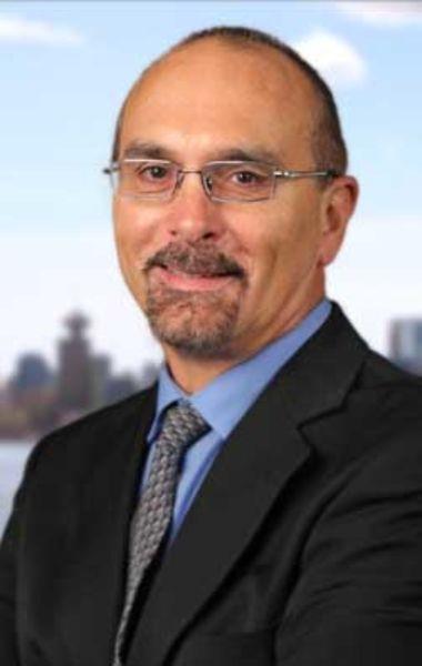 Dennis Nisbet