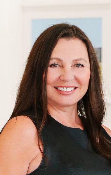 Cecile Guilbault