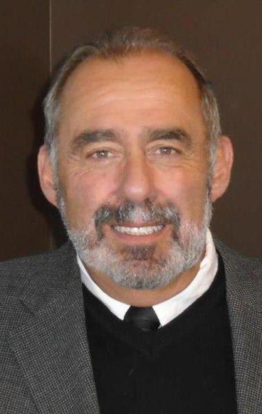 Vince Gallea