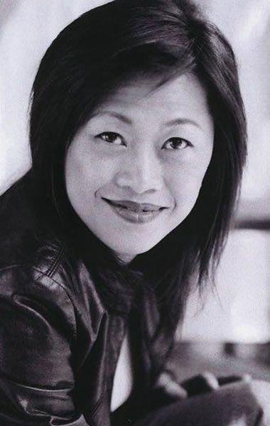 Karri Wu