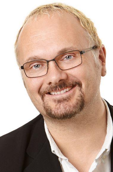 Riq Turner