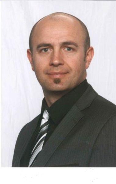 Julian Ragazan