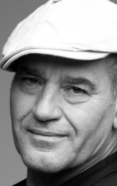 Thierry Liebert