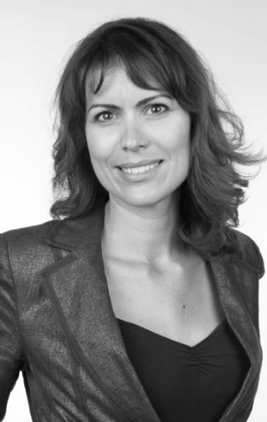 Julia Carion